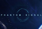 Phantom Signal - Sci-Fi Strategy Game Steam CD Key