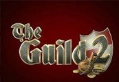 The Guild II Collection Steam Gift