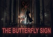 The Butterfly Sign Steam CD Key