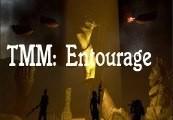 TMM: Entourage Steam CD Key