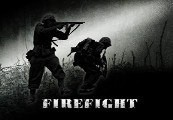 Firefight Steam CD Key