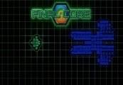 Final Core Steam CD Key