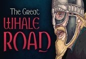 The Great Whale Road Steam CD Key