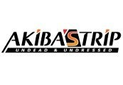 AKIBA'S TRIP: Undead & Undressed Steam Gift