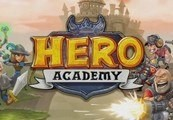 Hero Academy - Gold Pack Steam Gift