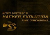 Hacker Evolution Complete Pack Steam CD Key
