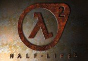 Half-Life 2 EU Steam CD Key