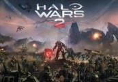 Halo Wars 2 PRE-ORDER XBOX One / Windows 10 CD Key   Kinguin
