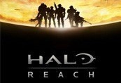 Halo Reach Full Download XBOX 360