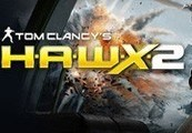 Tom Clancy's H.A.W.X 2 Steam Gift