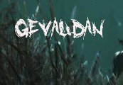 Gevaudan Steam CD Key