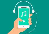 Android App Development: Create a Spotify Clone ShopHacker.com Code