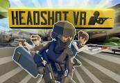 Headshot VR Steam CD Key