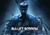Bullet Sorrow VR Steam CD Key