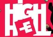 High Hell Steam CD Key
