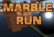 Marble Run Steam CD Key