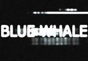 Blue Whale Steam CD Key