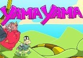 YamaYama Steam CD Key