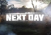 Next Day: Survival Steam CD Key