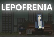 Lepofrenia Steam CD Key