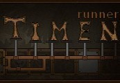 Time runner Steam CD Key