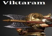 Viktaram Steam CD Key