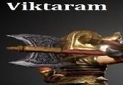 Viktaram Steam CD Key