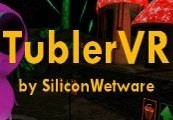TublerVR Steam CD Key