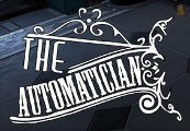 The Automatician Steam CD Key