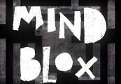 MIND BLOX Steam CD Key