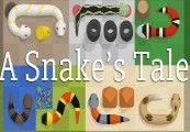 A Snake's Tale Steam CD Key