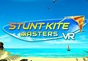 Stunt Kite Masters VR EU PS4 CD Key