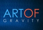 Art Of Gravity Steam CD Key