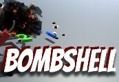 Denki Gaka's Bombshell Steam CD Key