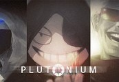 PLUTONIUM Steam CD Key