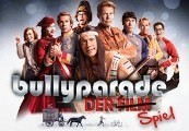 Bullyparade - DER Spiel Steam CD Key