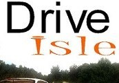 Driver Isle Steam CD Key