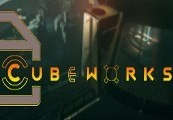CubeWorks Steam CD Key