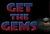 GET THE GEMS Steam CD Key