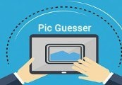 Pic Guesser Steam CD Key