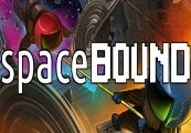 spaceBOUND Steam CD Key