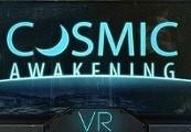 Cosmic Awakening VR Steam CD Key