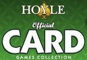 Hoyle Official Card Games Steam Gift