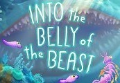 Into the Belly of the Beast XBOX ONE CD Key