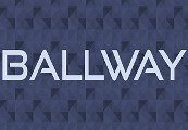 Ballway Steam CD Key