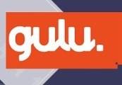 Gulu Steam CD Key