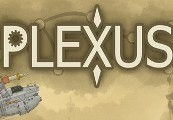 Plexus Steam CD Key