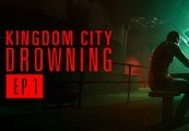 Kingdom City Drowning Episode 1 - The Champion Steam CD Key
