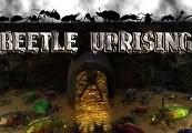 Beetle Uprising Steam CD Key