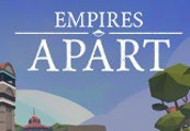Empires Apart Closed Beta Steam CD Key